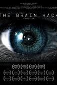 Subtitrare The Brain Hack