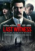 Subtitrare The Last Witness