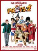 Trailer Les profs 2