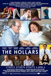 Trailer The Hollars