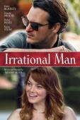Subtitrare Irrational Man
