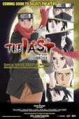 Subtitrare The Last: Naruto the Movie