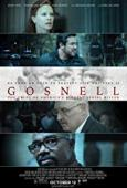 Film Gosnell: America's Biggest Serial Killer