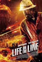Subtitrare Life on the Line