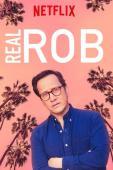 Subtitrare Real Rob - Sezonul 1