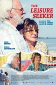 Trailer The Leisure Seeker