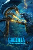 Trailer Godzilla: King of the Monsters