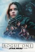 Trailer Rogue One: A Star Wars Story