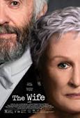Subtitrare The Wife