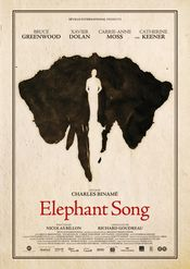 Trailer Elephant Song