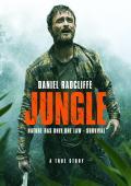 Subtitrare Jungle