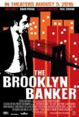 Subtitrare The Brooklyn Banker (Lily of the Feast)