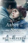 Subtitrare Ashes in the Snow