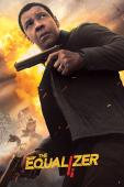 Subtitrare The Equalizer 2