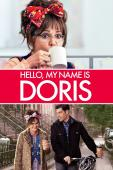 Trailer Hello, My Name Is Doris
