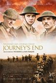 Subtitrare Journey's End