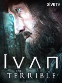 Subtitrare Ivan the Terrible (Ivan le terrible)