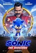 Subtitrare Sonic the Hedgehog