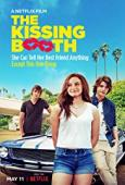 Subtitrare The Kissing Booth