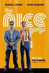 Subtitrare The Nice Guys
