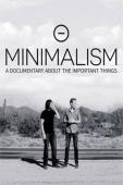 Trailer Minimalism: A Documentary About the Important Things