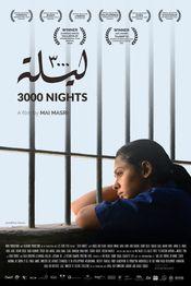Film 3000 Nights