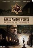 Subtitrare Naked Among Wolves (Nackt unter Wölfen)
