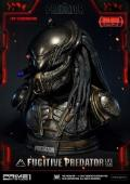 Trailer The Predator