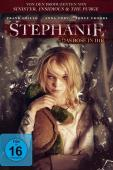 Subtitrare  Stephanie HD 720p 1080p XVID