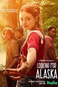 Subtitrare Looking for Alaska - Sezonul 1