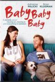 Subtitrare Baby, Baby, Baby