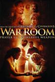 Subtitrare War Room (Movie Five)