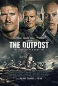 Subtitrare The Outpost
