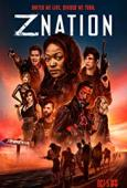 Subtitrare Z Nation - First Season