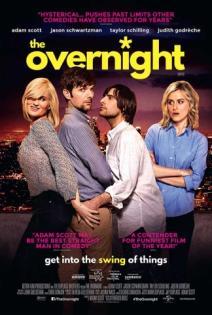 Subtitrare The Overnight