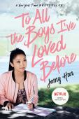 Subtitrare To All the Boys I've Loved Before