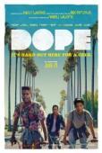 Trailer Dope
