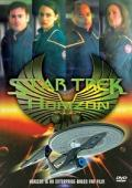 Subtitrare Star Trek: Horizon