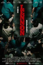 Trailer The Lennon Report