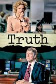 Trailer Truth