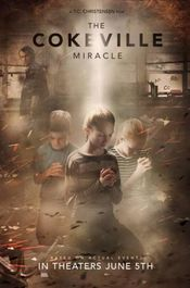 Subtitrare The Cokeville Miracle