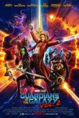 Subtitrare Guardians of the Galaxy Vol. 2