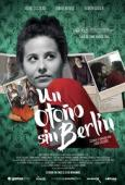 Trailer Un otoño sin Berlín