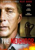 Subtitrare The Neighbor