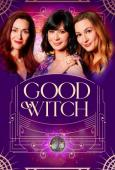 Subtitrare Good Witch - Sezonul 3