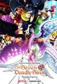 Subtitrare The Seven Deadly Sins (Nanatsu no Taizai) - S01-02
