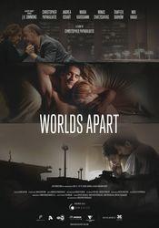 Subtitrare Worlds Apart (Enas allos kosmos)