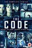 Film The Code