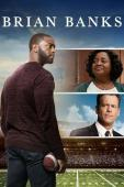 Trailer The Brian Banks Story