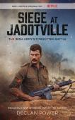 Subtitrare The Siege of Jadotville
